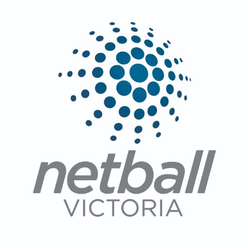 Netball Vic update: Localised Lockdown Announcement