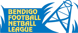Bendigo Football League